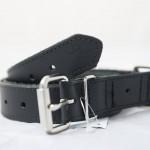 Portable cuffs