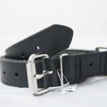 belt bondage 12