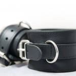 cuffs leather 11