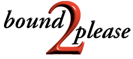 Your Canadian source for quality, well designed BDSM toys & restraints at reasonable prices.