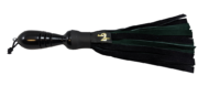 Flogger Intimate Green